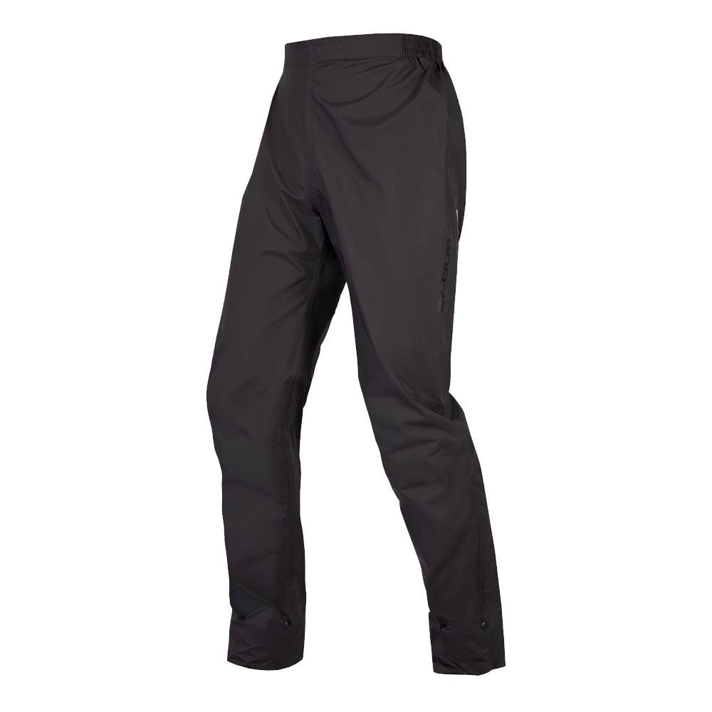 Endura Urban Luminite Trouser