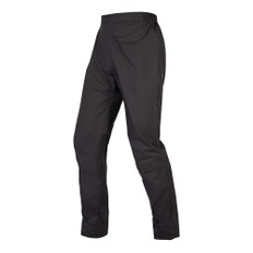 Endura Urban Luminite Trouser