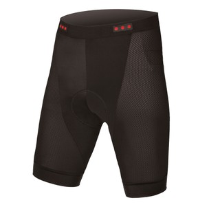 Endura SingleTrack Liner Short