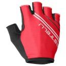 Castelli Dolcissima 2 Womens Gloves