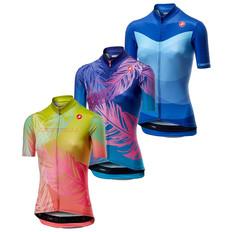 3636063b4 Castelli Tabula Rasa Womens Short Sleeve Jersey
