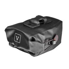VEL Waterproof Saddle Bag