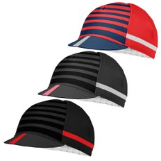 Castelli Free Kit Cycling Cap 8a9190437