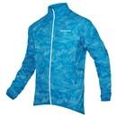 Endura LumiJak II Jacket