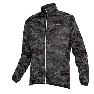 Endura LumiJak II Jacket