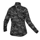 Endura LumiJak Womens Jacket