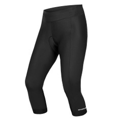 Endura Xtract Womens Knicker II
