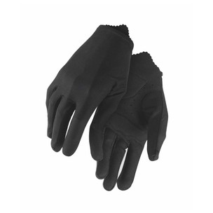 Assos Equipe RS Aero Long Fingered Gloves