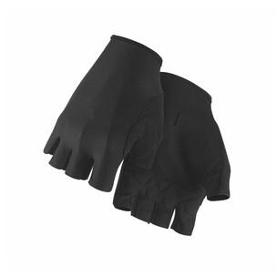 Assos Equipe RS Aero Short Finger Gloves