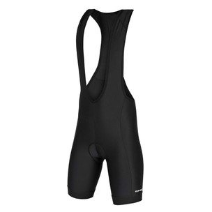 Endura Xtract Bib Short II