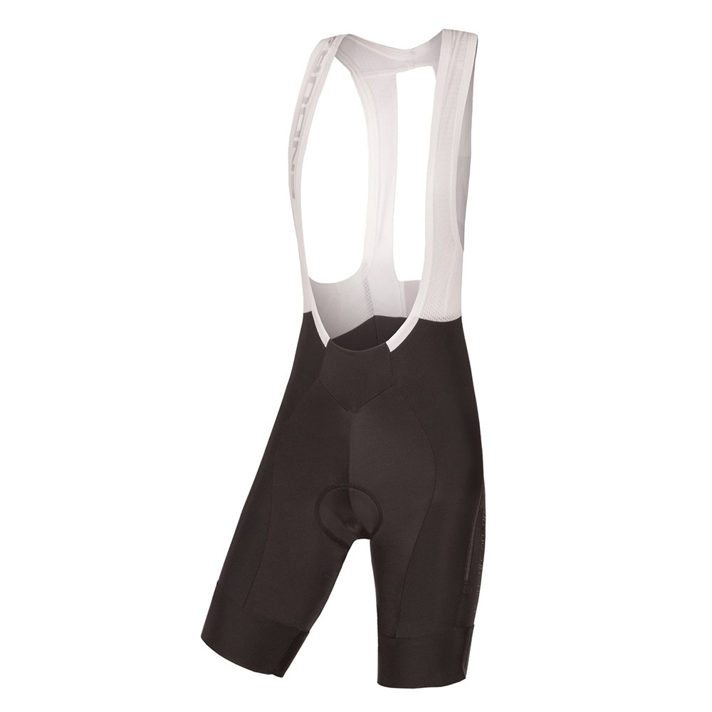 Endura Pro SL Womens DropSeat Bib Short Medium Pad
