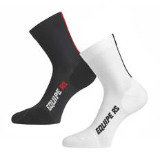 Assos Equipe RS Socks