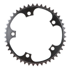 Shimano Dura-Ace FC 7900 Chainring 44T