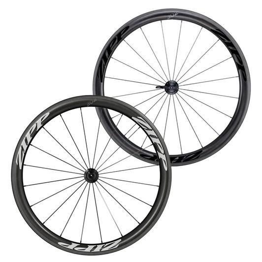 fe04578aab9 Zipp 302 Carbon Clincher Front Wheel | Sigma Sports