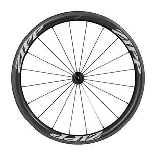 Zipp 302 Carbon Clincher Front Wheel 2019