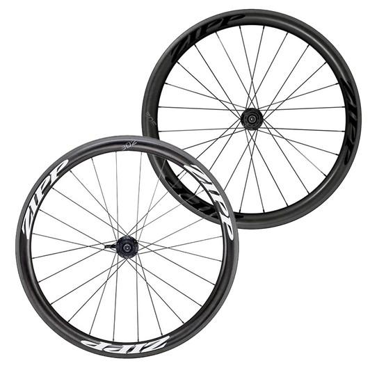 338987f7592 Zipp 302 Carbon Clincher Rear Wheel | Sigma Sports