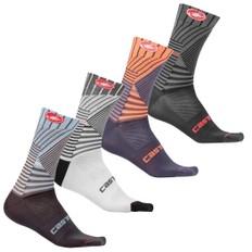 Castelli Pro Mesh 15 Socks