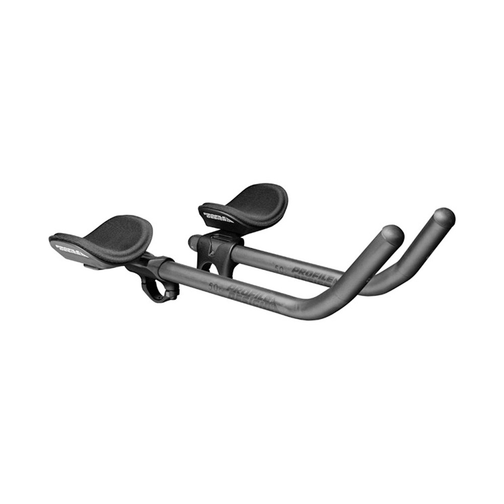 Profile Design Supersonic Ergo 50c Aerobar