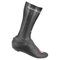 Castelli Fast Feet TT Shoe Covers