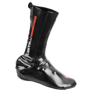Castelli Fast Feet Road Shoe Covers