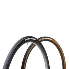 Panaracer GravelKing Folding TLC Clincher Tyre