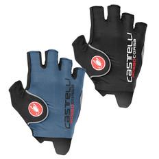 Castelli Rosso Corsa Pro Gloves