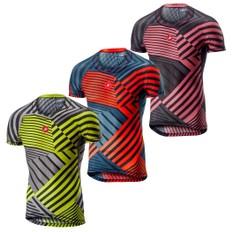 Castelli Pro Mesh Short Sleeve Base Layer 19