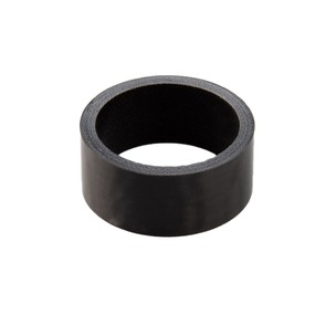 VEL Carbon Headset Spacer