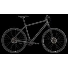 Cannondale Bad Boy 1 Hybrid Bike 2019