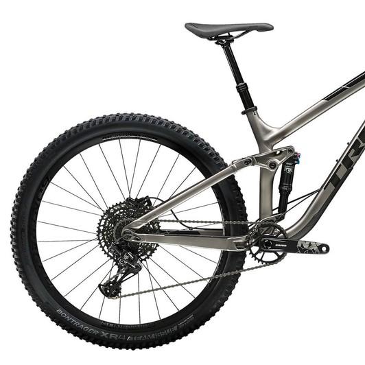 f0de9ad6fb0 Trek Fuel EX 7 29 Mountain Bike 2019 | Sigma Sports