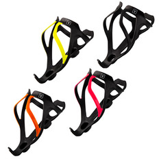 VEL Carbon-I Bottle Cage