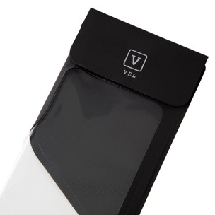 VEL Phone Pouch