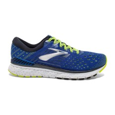 Brooks Transcend 6 Running Shoes