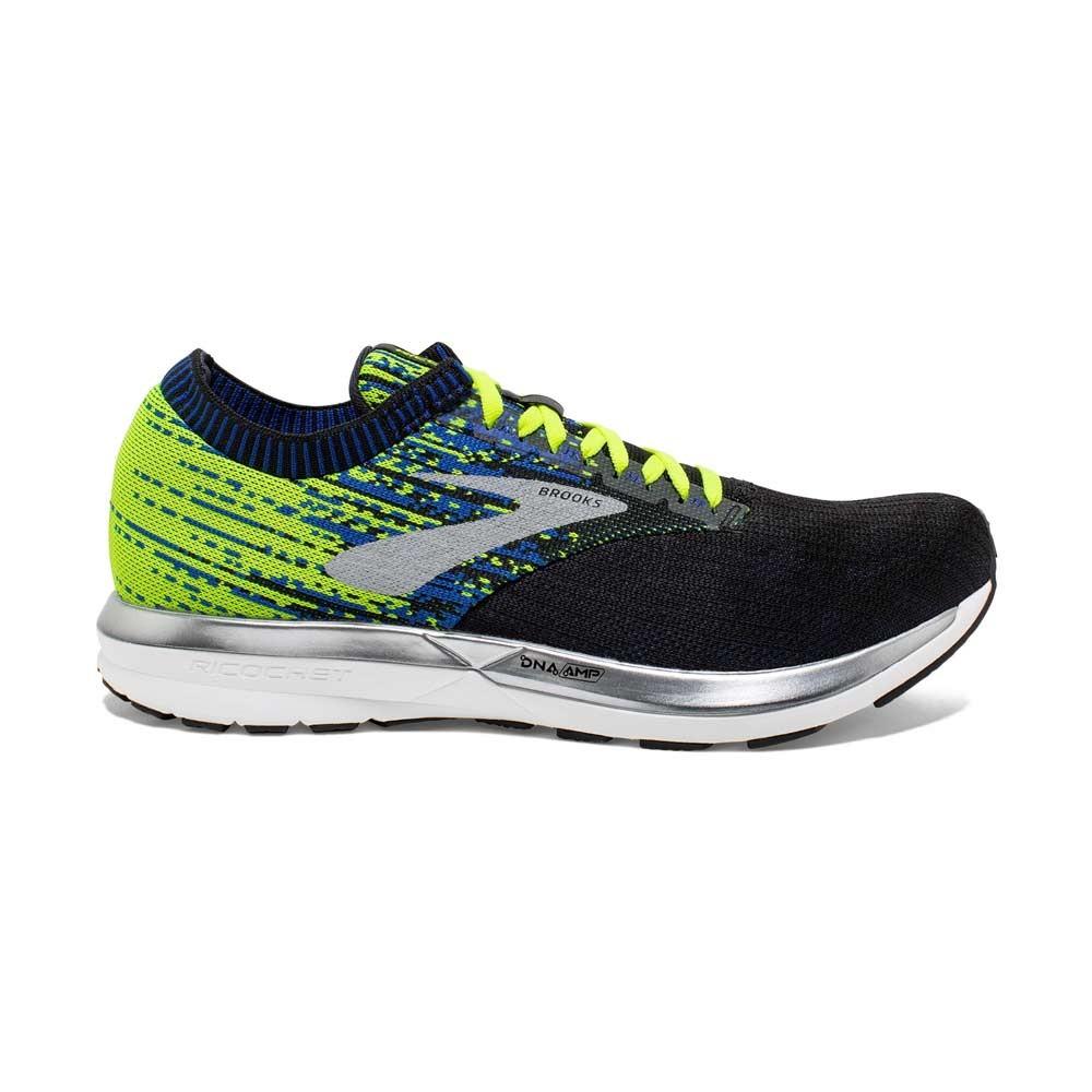 Brooks Ricochet Running Shoes 2019