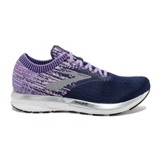 Brooks Ricochet Womens Running Shoes