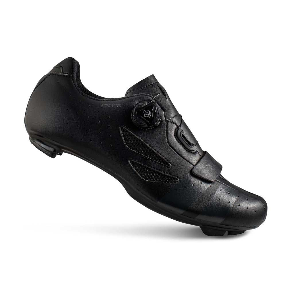Lake CX176 Wide Fit Road Shoes