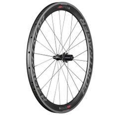 Bontrager Aeolus XXX 4 TLR Clincher Rear Wheel