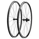 Roval SLX 24 Tubeless Ready Clincher Wheelset