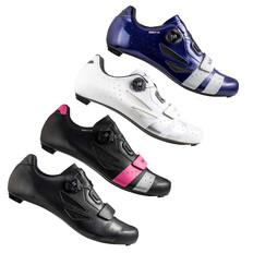 Lake CX218 Carbon Road Shoes