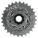 SRAM XG-1290 AXS 12-Speed Cassette