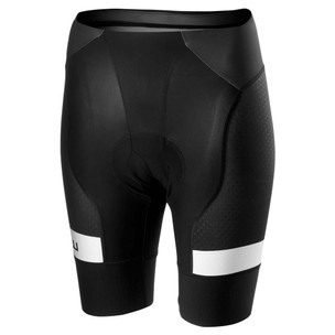 Castelli Free Aero Race 4 Team Womens Short