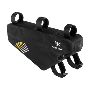 Apidura Racing Frame Pack (2.4L)