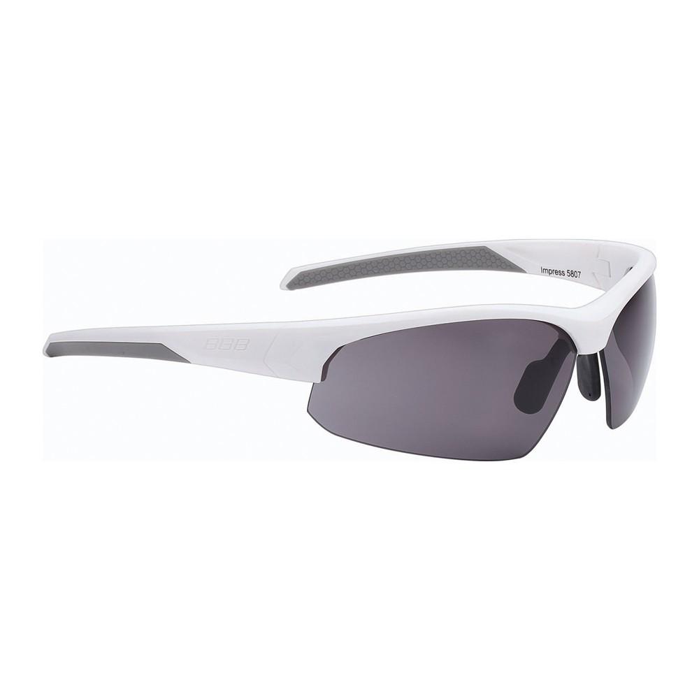 BBB BSG-58 Impress Sunglasses With Smoke Lens