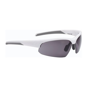 BBB BSG-58 Impress Sunglasses With Smoke Lens