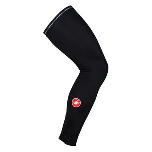 Castelli UPF 50+ Leg Sleeves