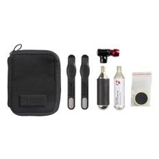 Bontrager Pro Flat Pack