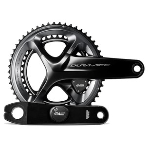 4iiii Dura Ace 9100 Precision Pro Dual Sided Power Meter