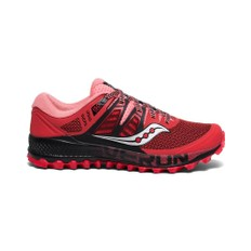 Saucony Peregrine ISO Womens Trail Running Shoes