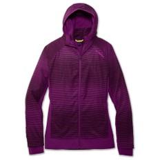 Brooks Canopy Womens Run Jacket