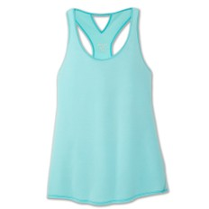Brooks Distance Run Womens Singlet